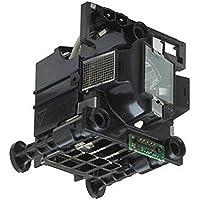 HFY marbull 400–0400–00/400–0500–00Proiettore di alta qualità lampadina con Phoenix originale