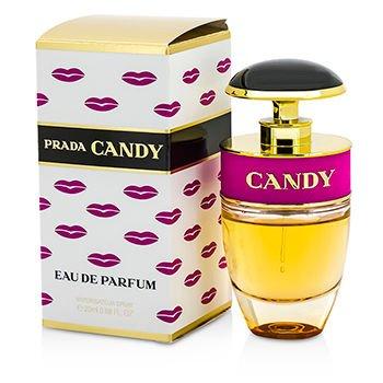 Prada-Candy-Kiss-femmewomen-Eau-de-Parfum-Vaporisateur-1er-Pack-1-x-20-ml