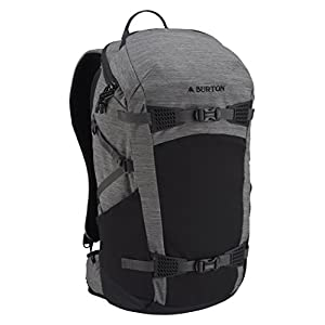 Burton Day Hiker 31l Daypack