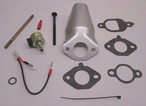 kohler-part-2575725s-kit-solenoid-repair