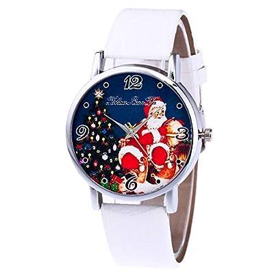 Armbanduhr für Damen Analog