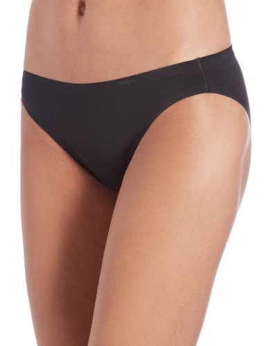 Triumph Damen Slip Just Body Make-Up Tai , Gr. 44, Schwarz (BLACK (04)) (Slip Shaper Body)