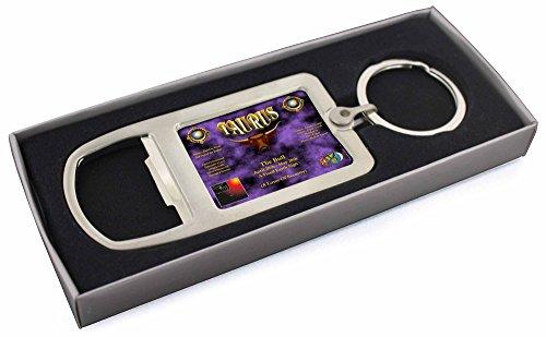 taurus-star-sign-birthday-gift-bottle-opener-keyring-gift