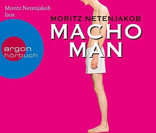 Download Macho Man