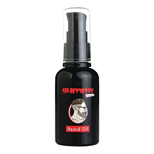 FONEX Gummy Bart Professional-Öl-50ml