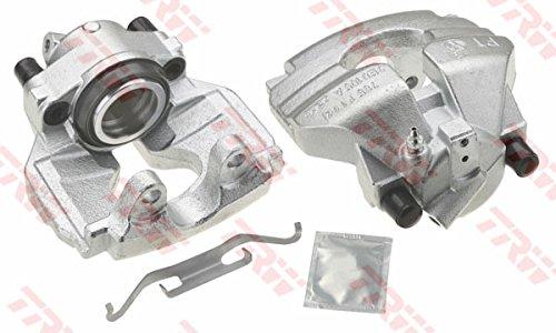 Preisvergleich Produktbild TRW BHS1144E Bremssattel