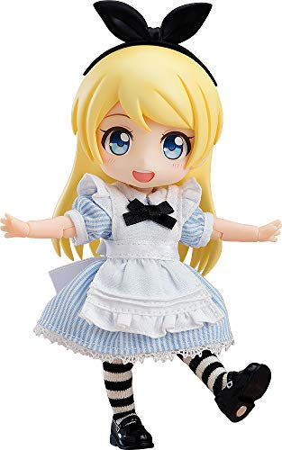 Good Smile Company Original Character Nendoroid Doll...