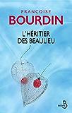 L'héritier des Beaulieu (N. éd.)