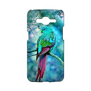 G-STAR Designer Printed Back case cover for Samsung Galaxy J2 (2016) - G5759