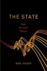 The State (Keyconcepts)