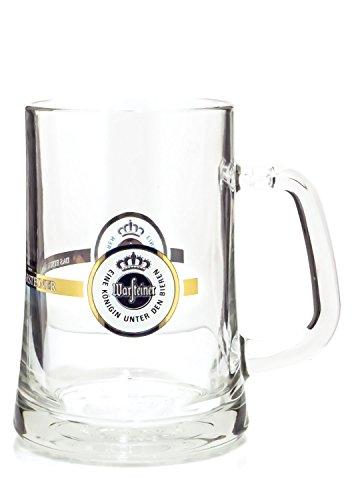 warsteiner-freundschaftskrug-05l-glas-glaser-markenglas-bierglas