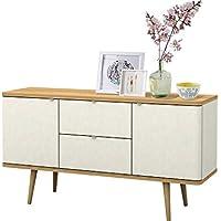 suchergebnis auf f r retro sideboard k che haushalt wohnen. Black Bedroom Furniture Sets. Home Design Ideas