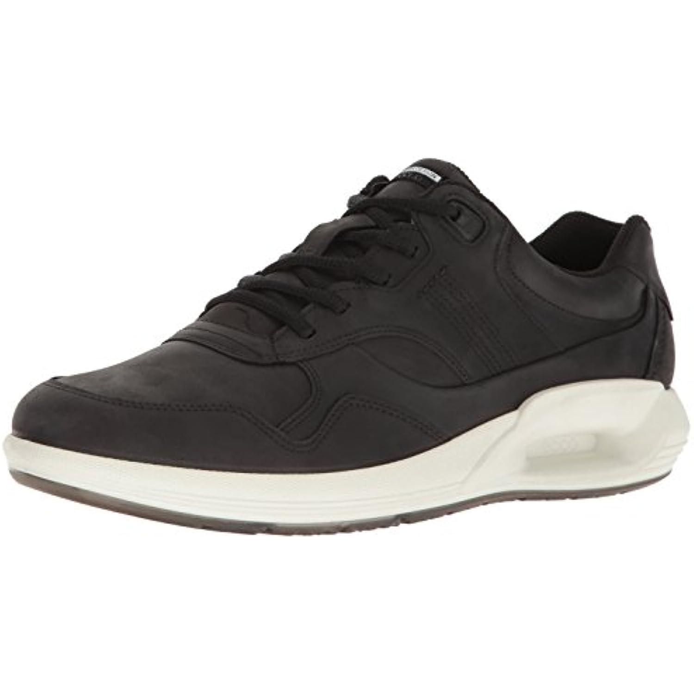 Ecco B01I46GFF0  's CS16 Low Fashion Sneaker - B01I46GFF0 Ecco - 37b0b9