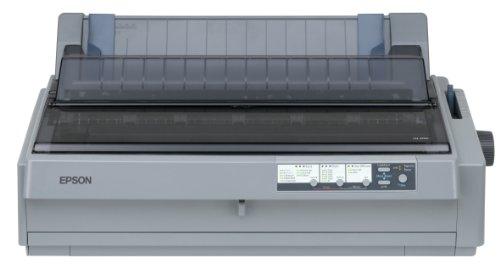 Epson LQ-2190 Nadeldrucker