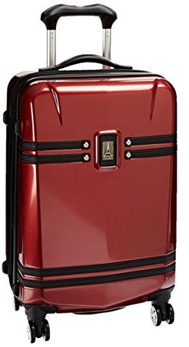 travelpro-crew-10-suitcase-53-inch-40-liters-merlot-407149109