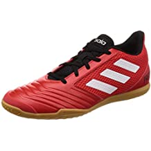 adidas Predator Tango 18.4, Zapatillas de fútbol Sala para Hombre