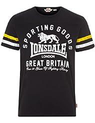 Lonsdale T-Shirt Kendal