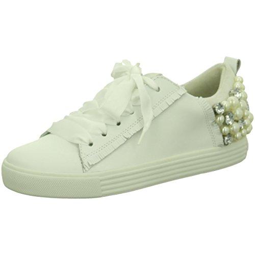 Kennel & Schmenger Damen Sneaker 51 13420.617 weiß 208209