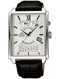 Reloj Orient Automático Caballero FEUAG005WH Elegant