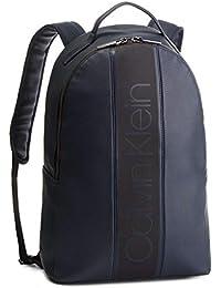Calvin Klein K50K504279 STRIKE MOCHILA Hombre