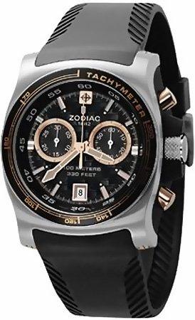 watch-zodiac-zo7502