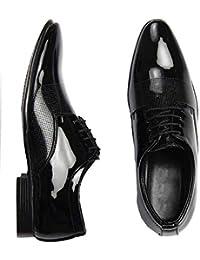 0d9e21b2fb9f Men s Formal Shoes 50% Off or more off  Buy Men s Formal Shoes at 50 ...
