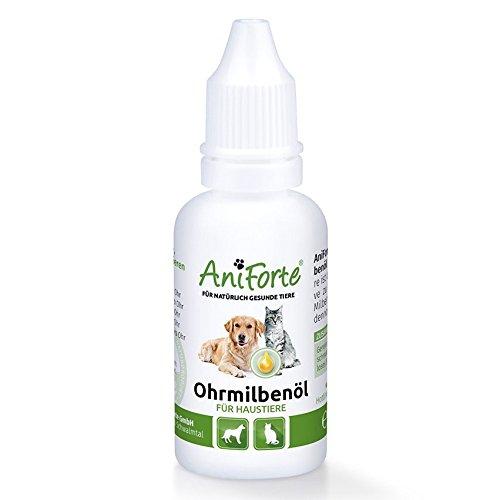aniforte-ohrmilbenol-20-ml-bei-ohrmilben-naturprodukt-fur-hunde-katzen-und-andere-haustiere