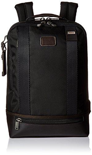 tumi-alpha-bravo-dover-backpack-hickory-black-0222682hk2