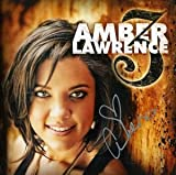 Songtexte von Amber Lawrence - 3