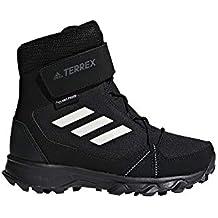 Suchergebnis auf für: adidas climawarm schuhe 1