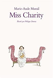 """Afficher """"Miss Charity"""""""