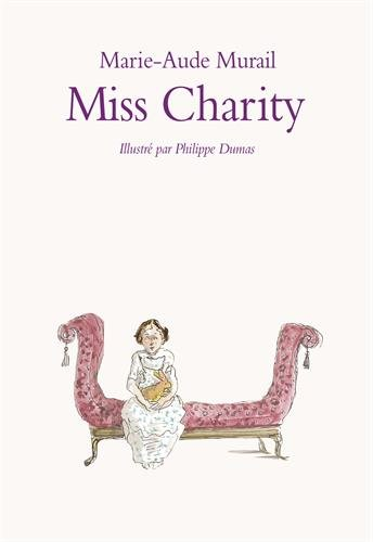 "<a href=""/node/157439"">Miss charity poche edition luxe</a>"
