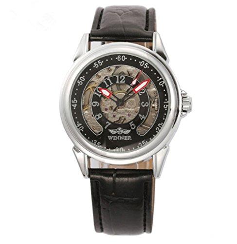 man-montres-mecanique-automatique-leisure-creux-la-personnalite-en-cuir-pu-w0223