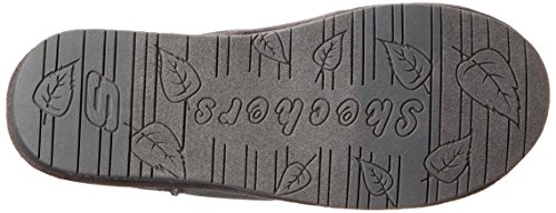 Copenhagen Boot accoglienti Skechers Shelby Charcoal