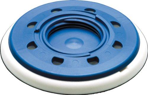 Festool 492127 Schleifteller ST-STF D125/8 FX H