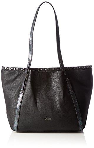 gabor-zora-shoppers-femme-noir-noir-60-39x27x15-cm-b-x-h-x-t