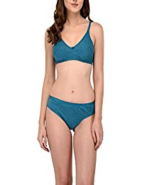 630f0bfd4a Greens Women s Lingerie Sets  Buy Greens Women s Lingerie Sets ...