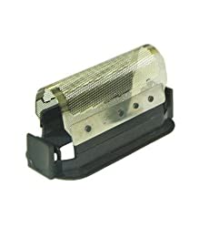 Foil fits Braun 2000 series Micron Shavers (Also Fits Eltron)