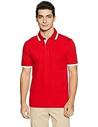 Puma Men's Polo Shirt