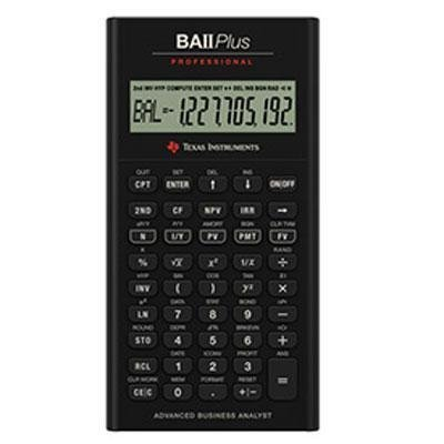 texas-instruments-ba-ii-plus-professional-advanced-financial-calculator-by-texas-instruments