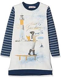 boboli Knit Stretch Dress for Girl, Vestito Bambina