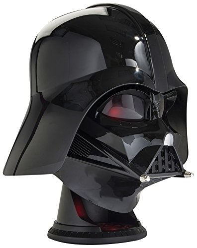 Sith Imperator Kostüm - Deiters Bluetooth Lautsprecher Star Wars Darth Vader