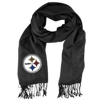littlearth-pashi-fan-scarf-big-ten-teams-ohio-state-university-by-little-earth