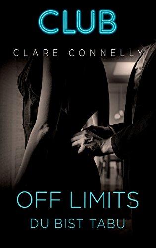 Off Limits - Du bist tabu (Club 1) -