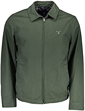 Gant The Windcheater-Chaqueta Hombre