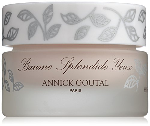 Annick Goutal Baume Splendide Yeux 15 ml Eye Care for You, pacchetto 1er (1 x (Eye Care)