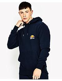 fa89ba1a21a3 Suchergebnis auf Amazon.de für  DefShop - Sweatshirts   Sweatshirts ...
