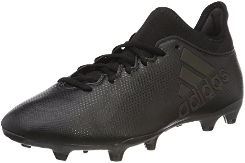 Adidas X 17.3 Fg, Scarpe da Calcio Uomo | Clienti In Primo Luogo  | Uomo/Donna Scarpa