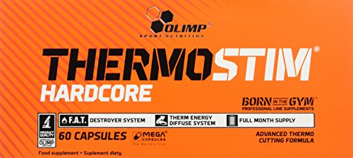 olimp-sport-nutrition-thermo-stim-hardcore-support-musculaire-pour-sportif-60-capsules