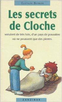 """<a href=""""/node/64933"""">SECRETS DE CLOCHE (LES)</a>"""